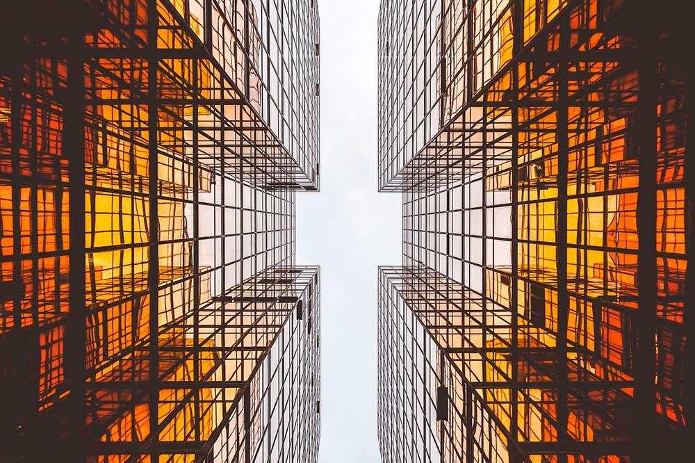 Deducción IVA soportado por gastos de la comunidad de propietarios