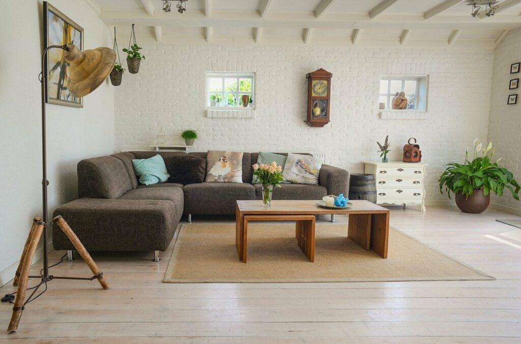 Transmisión piso portería cálculo de la ganancia yo pérdida patrimonial atribuible a cada vecino