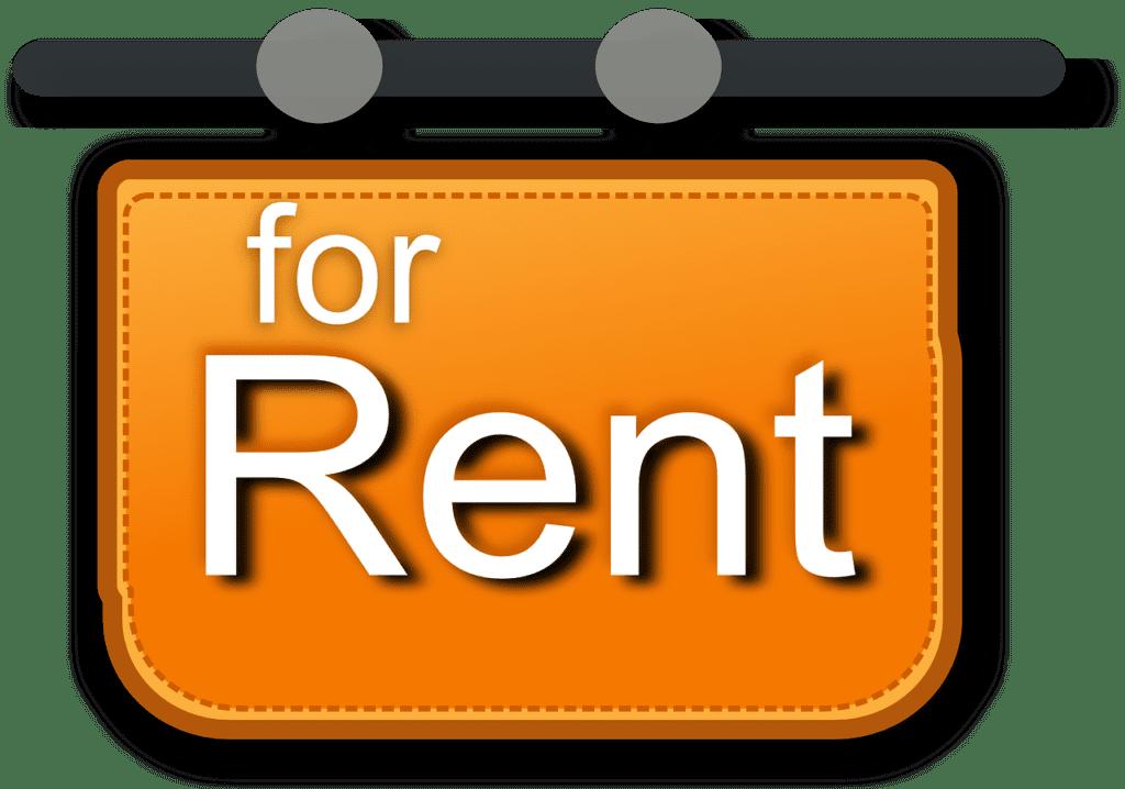 viviendas en espectativa de alquiler, reforma en ese periodo